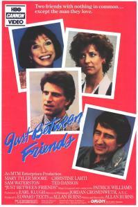just-between-friends-movie-poster-1986-1020252835