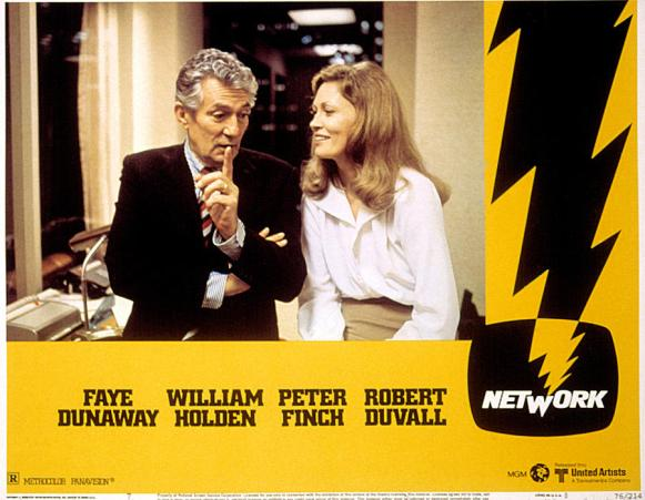 network-peter-finch-faye-dunaway