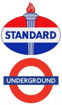 Standard Underground