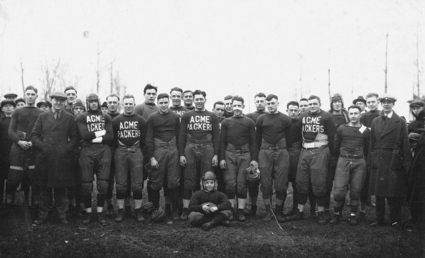 Greenbay_packers_1921