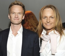 NPH and HH
