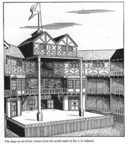 the-globe-theatre4