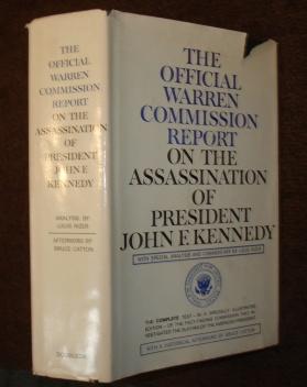 Warren Report