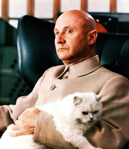 You-Only-Live-Twice-Donald_Pleasence_cat