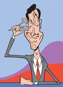 Stephen_Colbert_truthiness_caricature_by_Greg_Williams