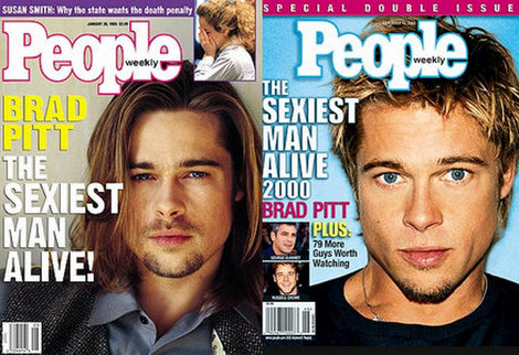brad-pitt-sexiest-man-alive-people-magazine